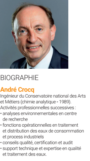biographie-andre-crocq