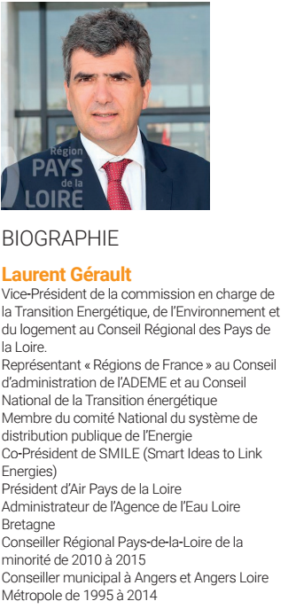 biographie-laurent-gerault